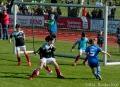 HSC_Booker2006_Scotch&Soda-Cup2015_12.jpg