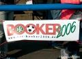 HSC_Booker2006_Scotch&Soda-Cup2015_2.jpg