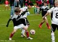 HSC_Booker2006_Scotch&Soda-Cup2015_27.jpg