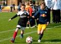 HSC_Booker2006_Scotch&Soda-Cup2015_3.jpg