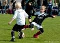 HSC_Booker2006_Scotch&Soda-Cup2015_42.jpg