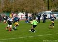 HSC_Booker2006_Scotch&Soda-Cup2015_7.jpg