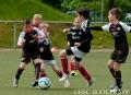 HSC_Booker2006_Turnier_Germania_Schnelsen_13