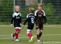 HSC_Booker2006_Turnier_Germania_Schnelsen_23