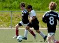 HSC_Booker2006_Turnier_Germania_Schnelsen_4