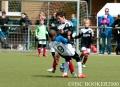 HSC_Booker2006_Turnier_Germania_Schnelsen_7