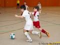 Nicole_Beckmann_HSC-Booker2006_HvH_Cup2016_12
