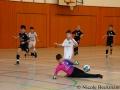 Nicole_Beckmann_HSC-Booker2006_HvH_Cup2016_19
