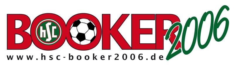 Booker2006_RGB