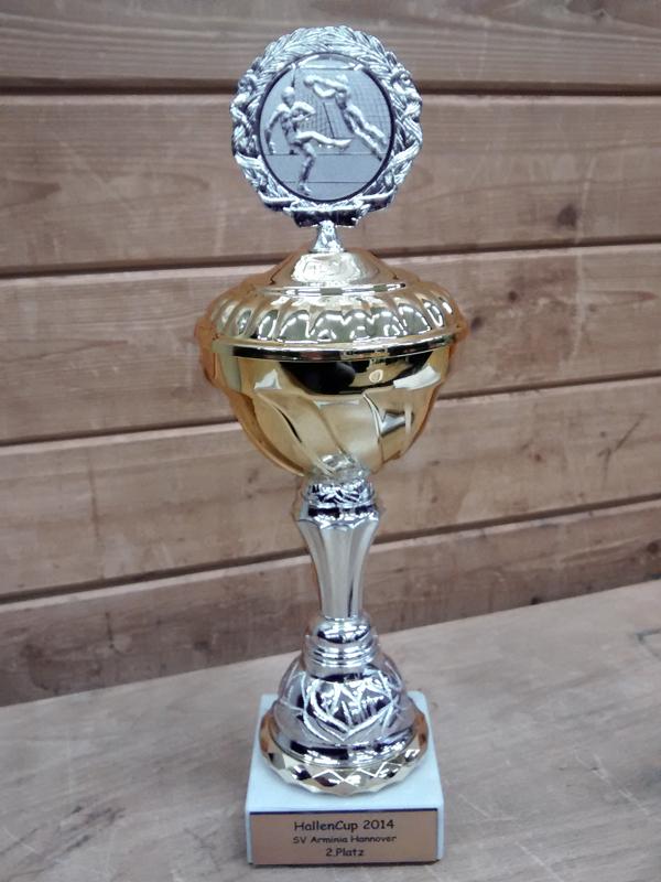 Pokal_Arminia-Hallencup-2014