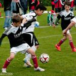 HSC_Booker2006_Scotch&Soda-Cup2015_27