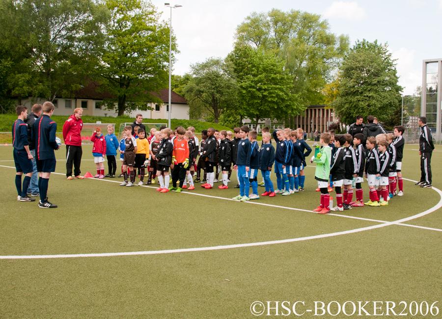 HSC_Booker2006_Turnier_Germania_Schnelsen_1