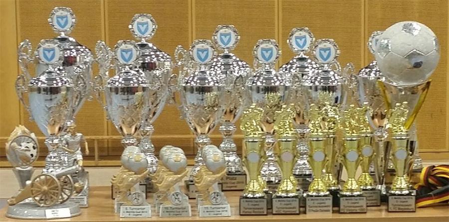 HSC_Booker2006_4-Mehlitz-Cup_Pokale