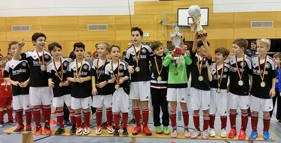 HSC_Booker2006_4-Mehlitz-Cup_Sieger