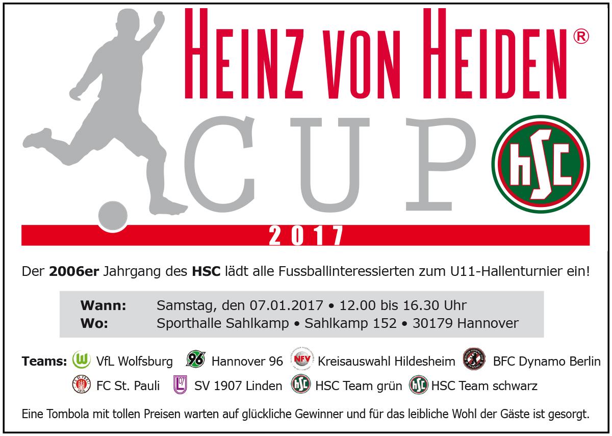 HSC-Booker2006_Anzeige_Heinz-von-Heiden-Cup_2017